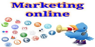 phuong-phap-marketing-online