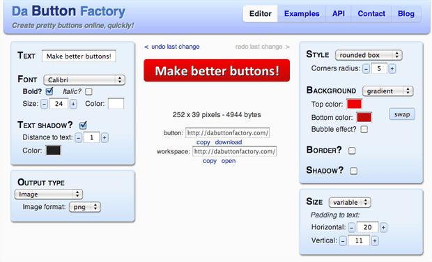 cập nhật 25 công cụ email marketing miễn phí
