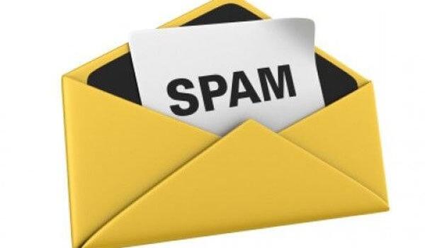 nắm bắt cách kiểm tra email có vào spam hay không ?