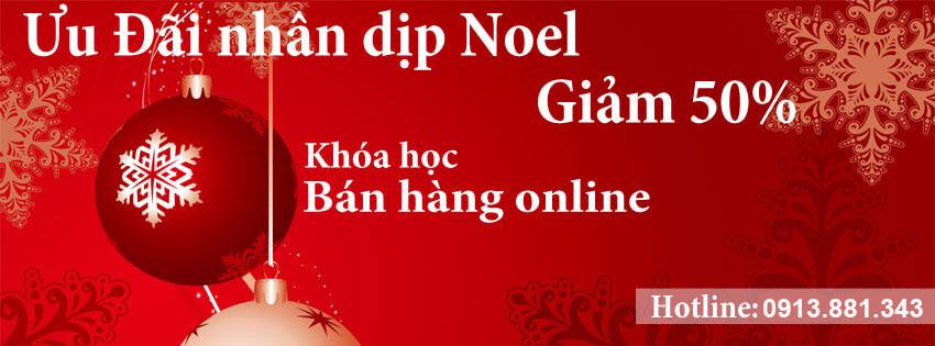 cover-facebook-ban-hang-online