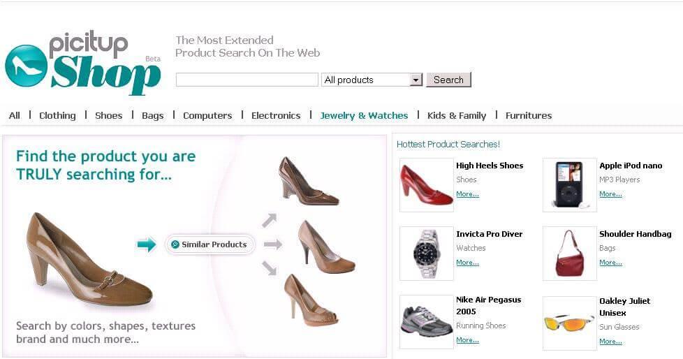 tìm hiểu cách bán hàng online như thế nào