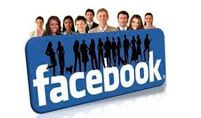 hình ảnh facebook marketing