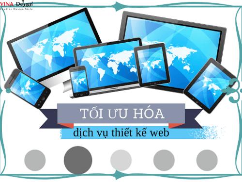 toi_uu_hoa_dich_vu_thiet_ke_web