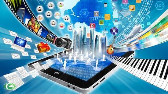 kinh-doanh-online-thong-ke-internet-2013