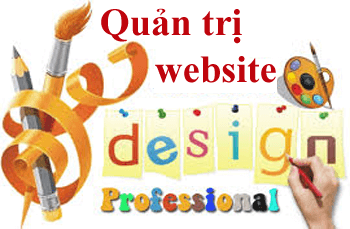 quan-tri-website (1)