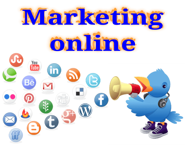 giai-phap-marketing-online