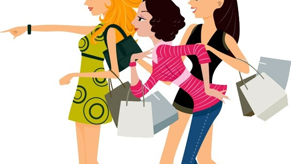 hành vi mua sắm dựa trên kinh nghiệm kinh doanh online