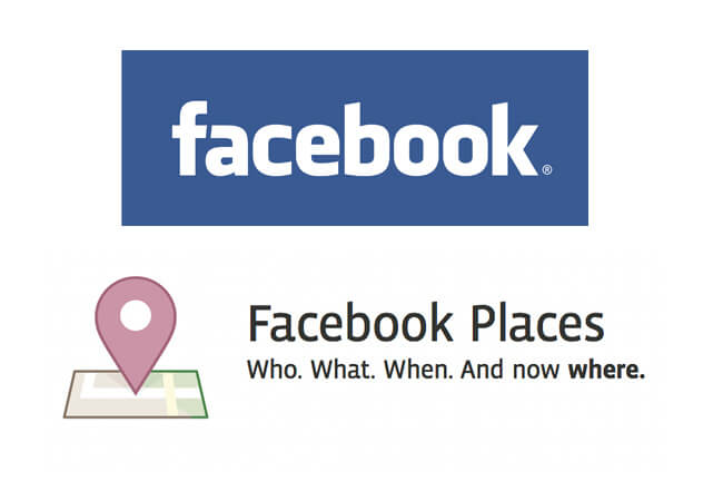 facebook plates