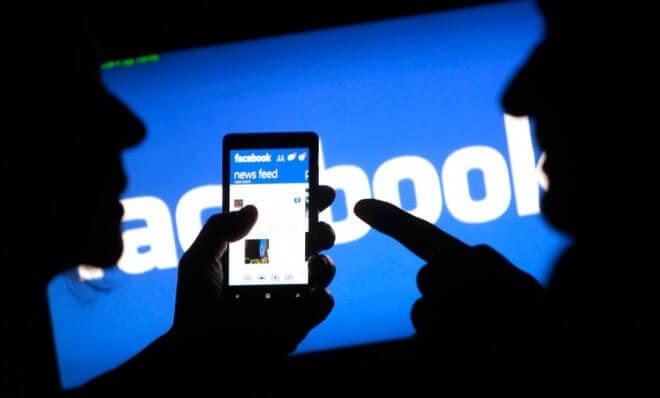 khóa học bán hàng online qua mạng xã hội facebook
