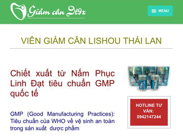 du-an-giam-can-7-ngay