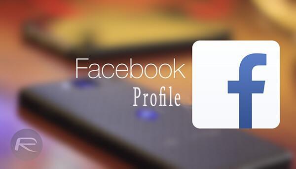 Facebook-Lite-main
