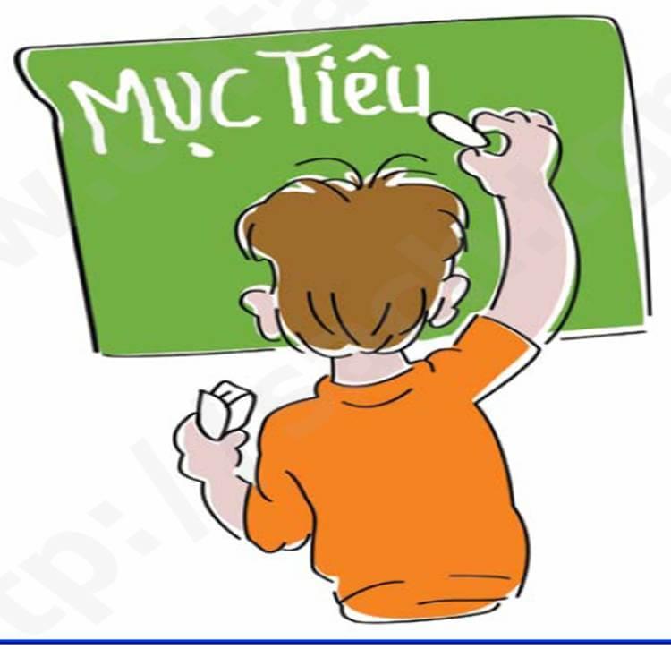 muc_tieu