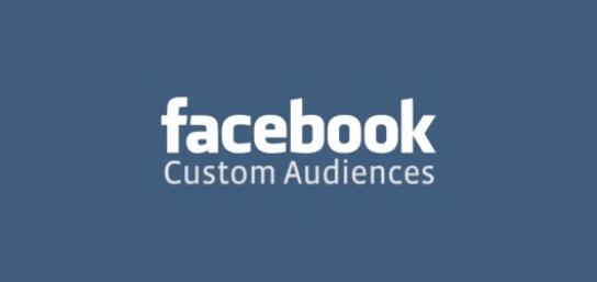 facebook-audience-tool