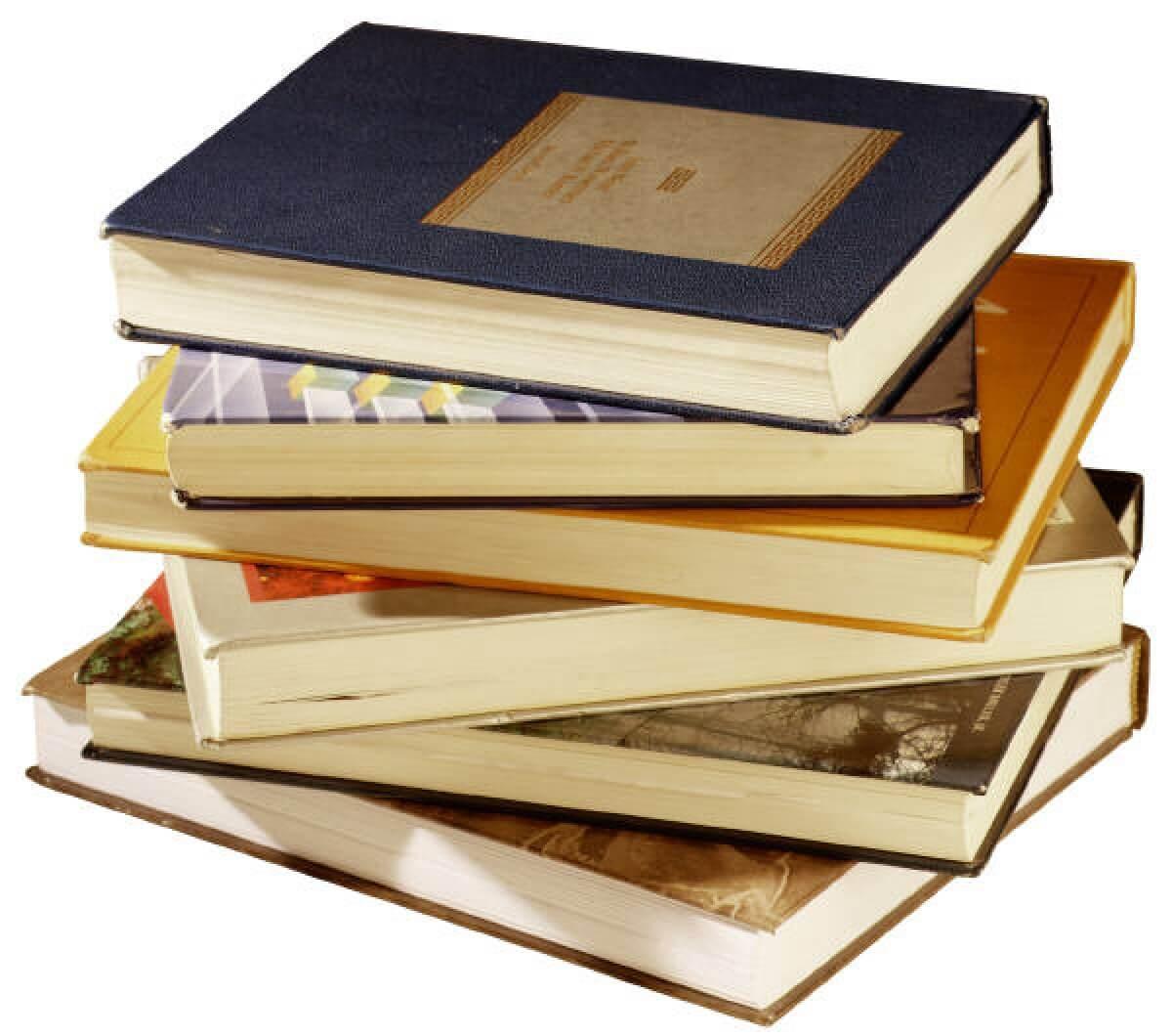 books-jpg-aspx