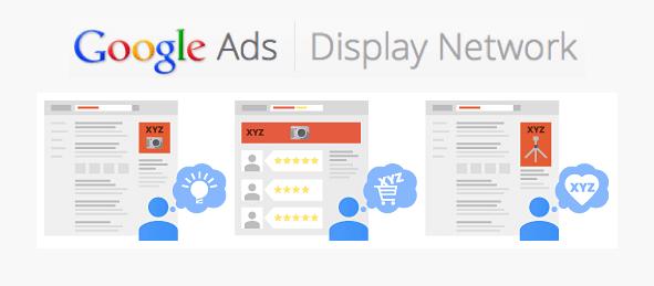 tìm hiểu quảng cáo bằng google adwords