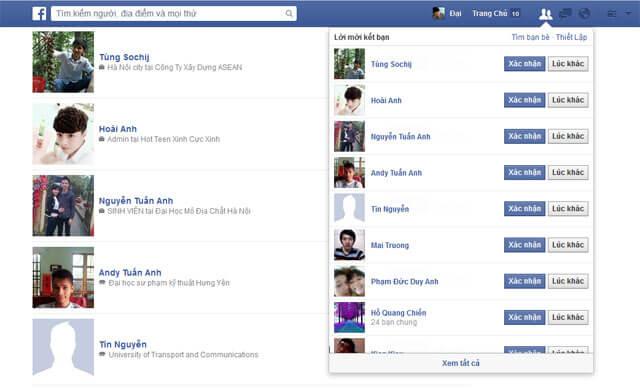tu-dong-xac-nhan-loi-moi-ket-ban-facebook
