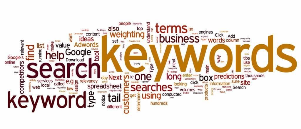 xay-dung-ke-hoach-google-adwords