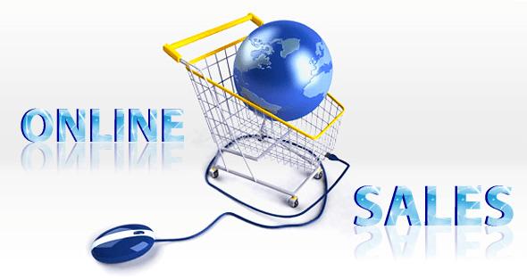 chuan-bi-kinh-doanh-online