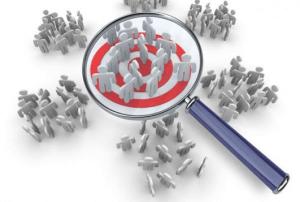 cách tìm kiếm khách hàng trên mạng