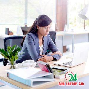 cách tìm kiếm khách hàng trên mạng cho dịch vụ sửa chữa máy tính