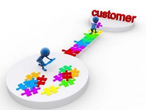 tìm kiếm khách hàng trên mạng cho ngành thiết bị y tế