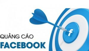 cách tìm kiếm khách hàng trên mạng qua Facebook