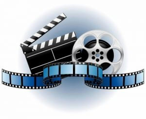 tìm kiếm khách hàng qua video