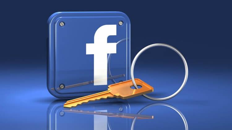 marketing online tại doanh nghiệp thông qua facebook