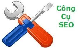 công cụ SEO hữu ích miễn phí