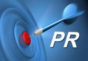 Những sai lầm thường mắc phải trong bài PR doanh nghiệp