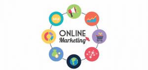 chiến lược marketing online cho nhà thuốc