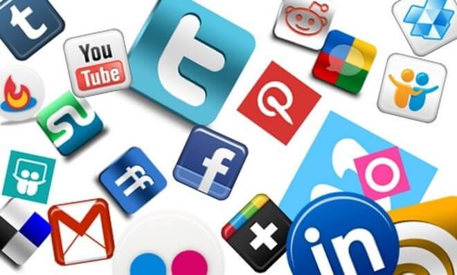 thông tin marketing online bao gồm những gì ?