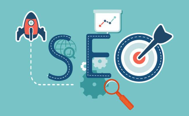 marketing online bao gồm những gì ?