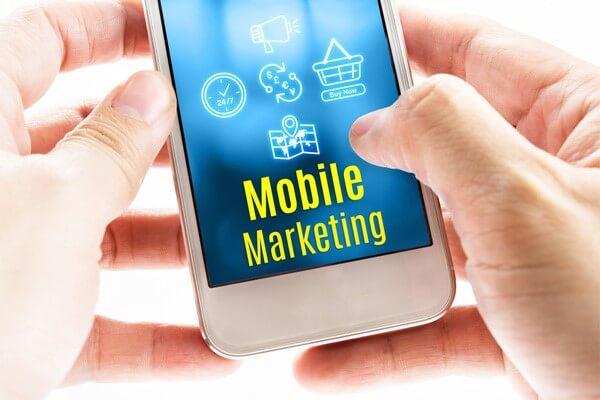 thống kê marketing online bao gồm những gì