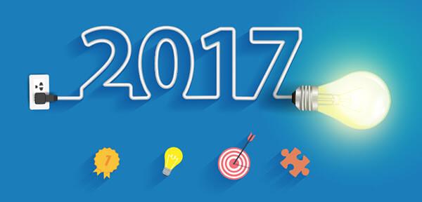nắm bắt xu hướng Digital Marketing mới nhất 2017