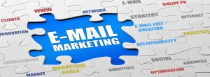 email cong cu cua digital marketing