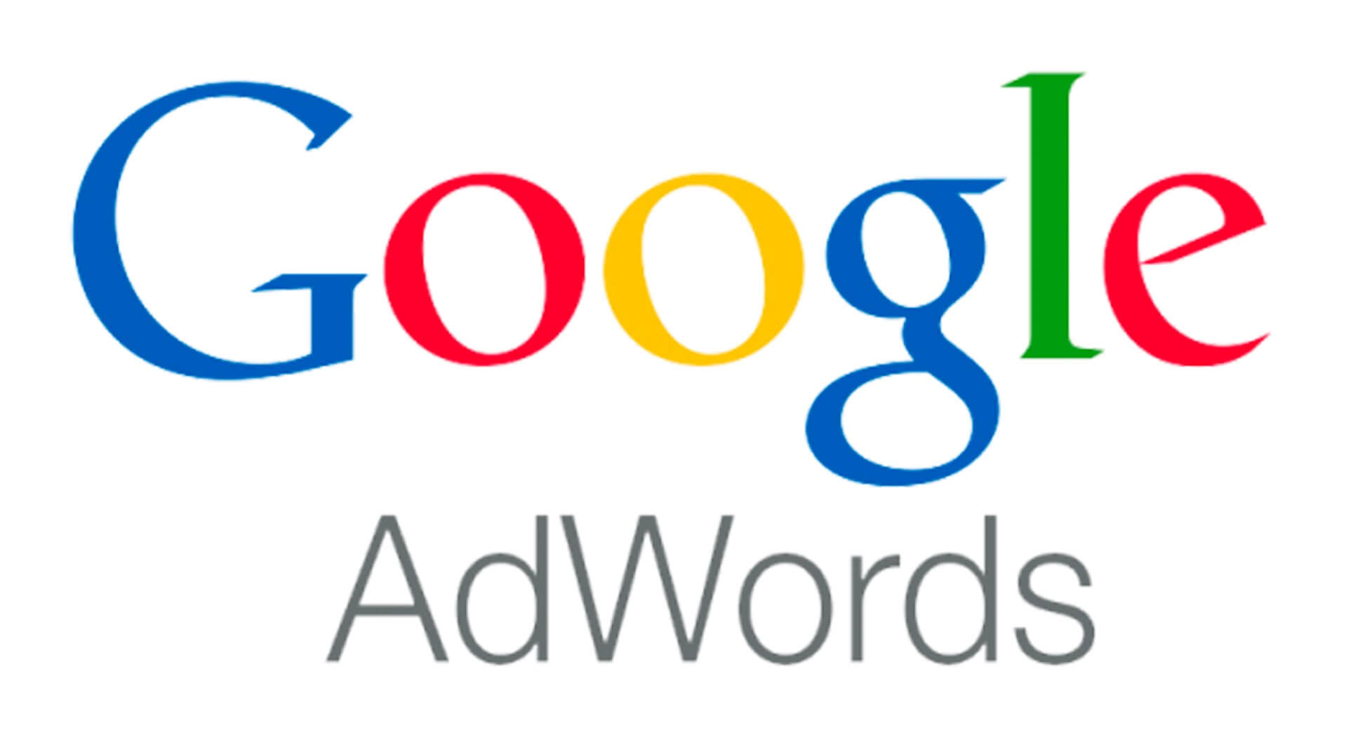nam bat google adwords la gi