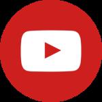 khoa hoc quang cao youtube