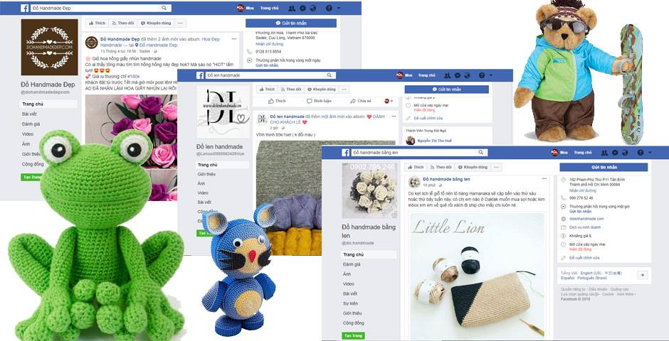 kinh-doanh-online-do-handmade