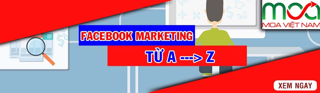 Facebook marketing tu a den z