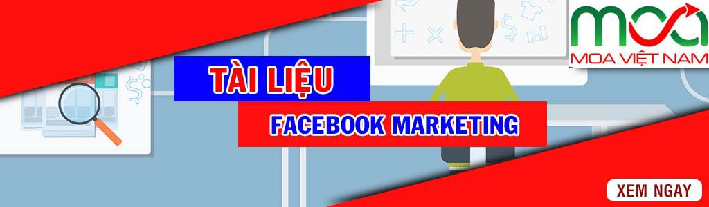 Tai lieu facebook marketing