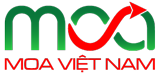 MOA - Học Viện Marketing Online